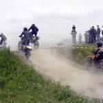 II eliminacja Promot Scooter Cup - Lublin (13/29)