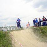 II eliminacja Promot Scooter Cup - Lublin (16/29)