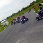II eliminacja Promot Scooter Cup - Lublin (17/29)