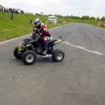 II eliminacja Promot Scooter Cup - Lublin (20/29)