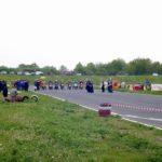 II eliminacja Promot Scooter Cup - Lublin (21/29)