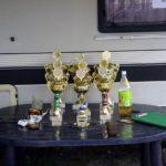 II eliminacja Promot Scooter Cup - Lublin (24/29)