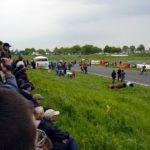 II eliminacja Promot Scooter Cup - Lublin (26/29)