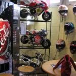 Otwarcie sezonu skuterowego Scooterland 2007 - galeria (14/31)