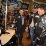 Otwarcie sezonu skuterowego Scooterland 2007 - galeria (22/31)
