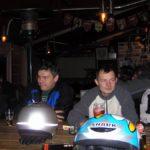 Foto z Route66 (3/11)