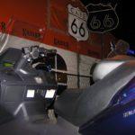 Foto z Route66 (4/11)