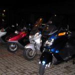 Foto z Route66 (8/11)