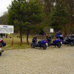 Galeria z rozpoczęcia sezonu 2004 (27.03.2004) (14/21)